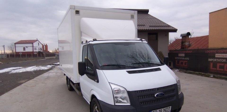 mutari mobilier si Transport mobila bucuresti 3