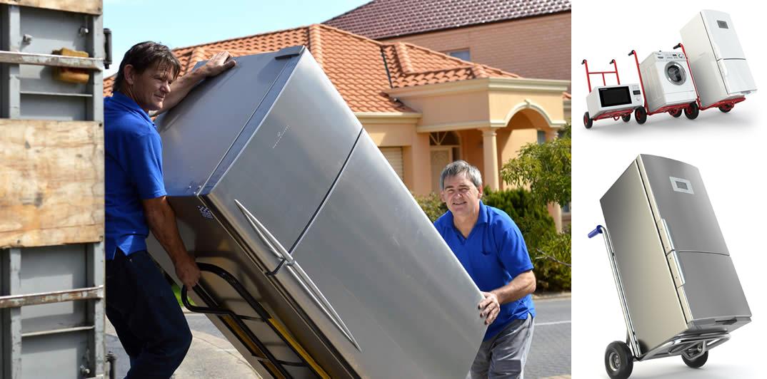 transport mutari electrocasnice bucuesti frigider masina de spalat aragaz