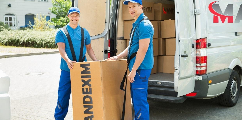 transport mutari frigider aragaz masina spalat bucuresti