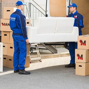 mandexim servicii de mutari mobilier bucuresti 300x300