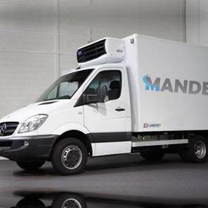 mandexim servicii de transport frigorific bucuresti 300x300