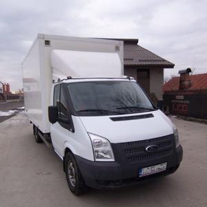 mandexim servicii de transport mobila bucuresti 300x300